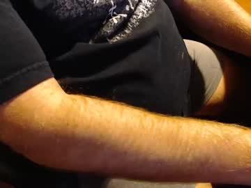 [18-10-21] hornygollum premium show video from Chaturbate