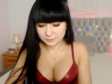 [01-12-20] evawhite_ chaturbate public webcam