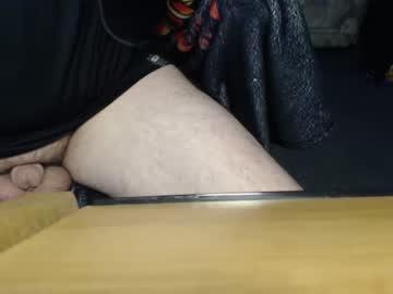 [13-08-21] needledk webcam show from Chaturbate.com