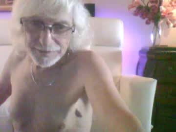 [18-09-20] chaton897 cam video