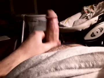 [29-09-20] droideka33 record private sex show from Chaturbate