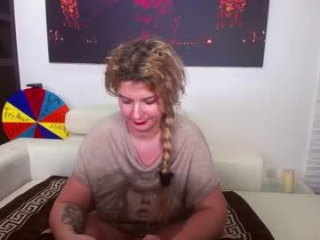 [27-02-21] luanasummeryxx record private XXX video from Chaturbate