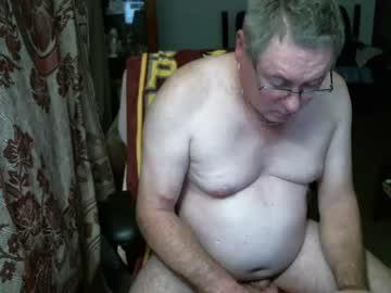[10-07-20] nomis72 webcam record