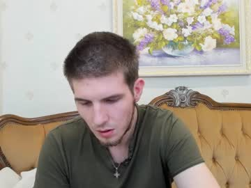 [06-06-20] shaunkilpatrick record private show from Chaturbate.com