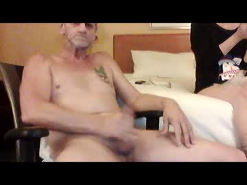 [03-12-20] daddy9166969 record cam video from Chaturbate.com