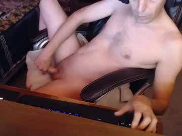 [24-04-20] dakota_reilly record private sex video from Chaturbate