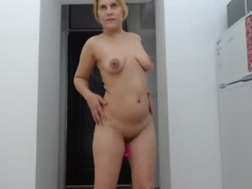 [04-12-20] mature_cristine record show with cum from Chaturbate