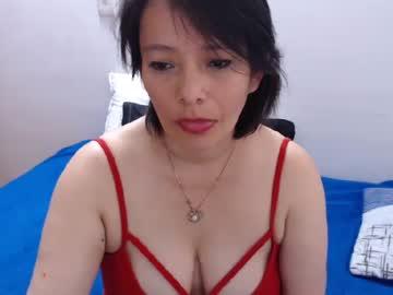[18-01-20] margaretmillerx chaturbate public webcam