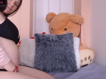 [12-05-20] kendra_saenz record public show video from Chaturbate.com