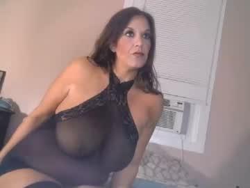[06-01-20] sexysicilianxxx webcam video from Chaturbate