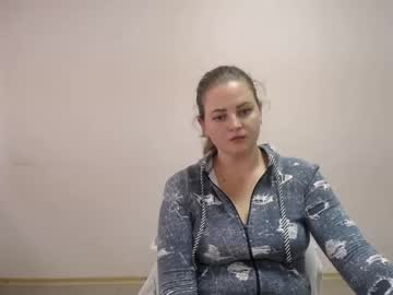 [30-09-20] kethlin_ record show with toys from Chaturbate.com