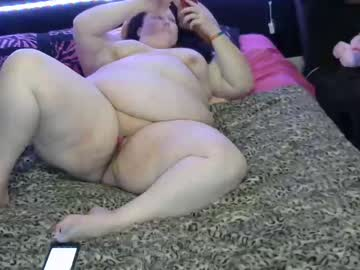 [06-03-21] scottishsarah1981 chaturbate private