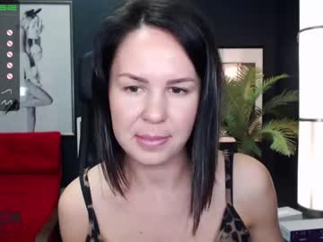 [03-01-21] vicky_honey record private sex show from Chaturbate.com