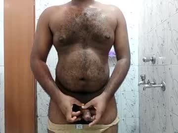 [10-05-20] jais59 record private sex video