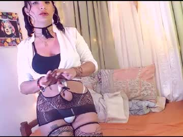[30-11-20] kattyblue1000 private XXX show from Chaturbate.com