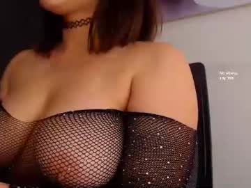 [09-04-21] amand1_sweet video with dildo from Chaturbate