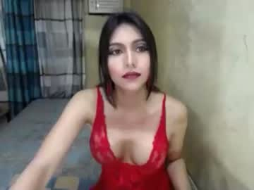 [23-02-20] precious_eva blowjob show from Chaturbate.com