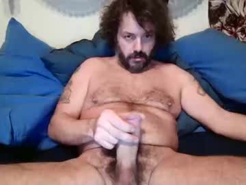 thickdick15165