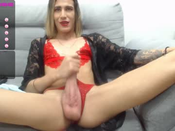 [19-11-20] allison_spears record blowjob show from Chaturbate.com