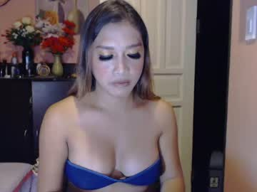 [24-08-20] jaycumsswallow private sex video
