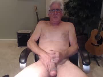[30-12-20] spanky111459 chaturbate private show video