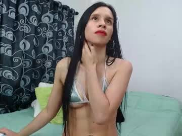 [13-06-20] jaden_evanns_ video with dildo from Chaturbate.com