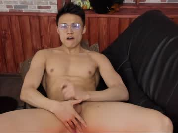 [23-01-20] theos_ray cam video from Chaturbate