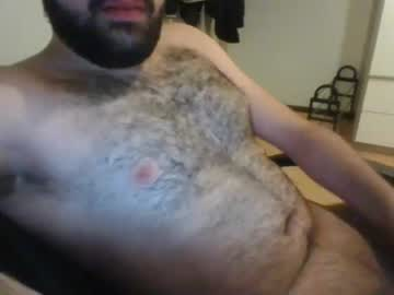 [20-01-20] johnkahn98765 blowjob show from Chaturbate
