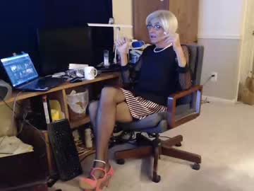 [02-12-20] michele_cd69 record video with toys from Chaturbate