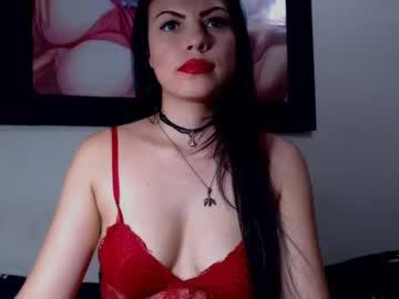 [02-06-20] squirtgirl_hot chaturbate xxx record