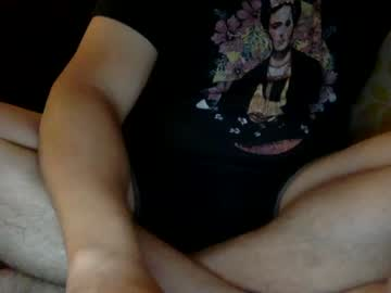 [01-08-21] yque record private sex video from Chaturbate