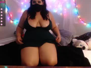 [12-12-20] real_jasmine nude