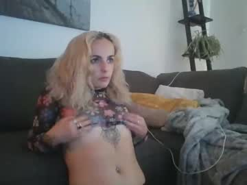 [18-07-20] redlotus699 show with cum from Chaturbate.com