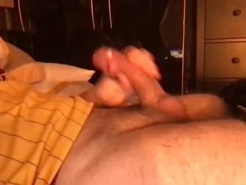 [19-01-21] stevohb chaturbate public webcam video