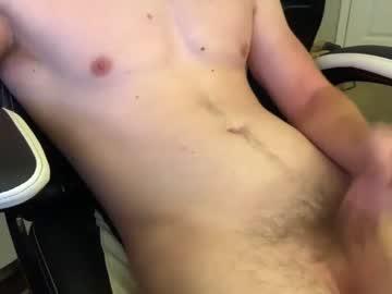 [24-06-21] pauljaxxon blowjob video from Chaturbate