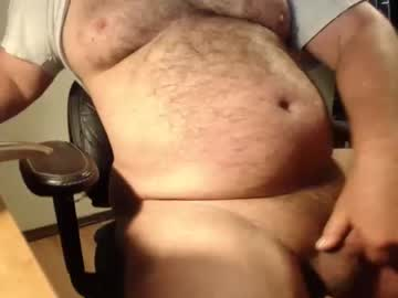 [29-06-20] relaxits4u webcam video from Chaturbate.com