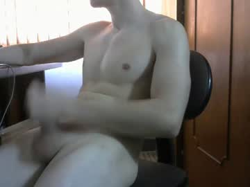 [30-05-20] danny1901 record cam show from Chaturbate.com