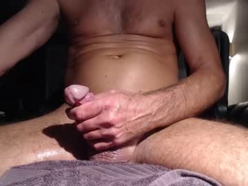 [02-10-20] openup2017 record private show from Chaturbate
