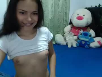 [05-01-21] sammysmile_ public webcam