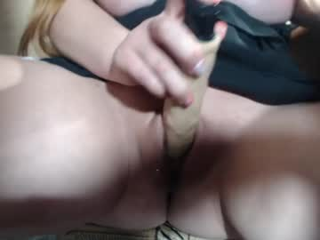 [10-03-20] mistresscaro show with toys from Chaturbate