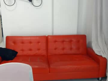 [28-11-20] sweet_pocahontas69 private show from Chaturbate.com