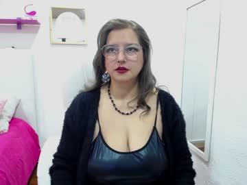 [06-01-21] tiffany_bluberry cam show