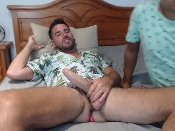[19-07-20] wapos__25 public show from Chaturbate