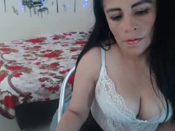 [25-01-21] sexi_leidy public webcam video