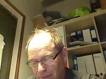[29-08-21] kokin3034 record public webcam from Chaturbate