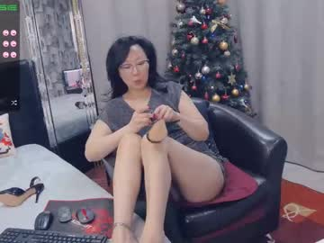 [21-12-20] sandrami__ record show with cum from Chaturbate.com