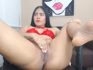 [31-05-20] andreaclick private sex video from Chaturbate.com