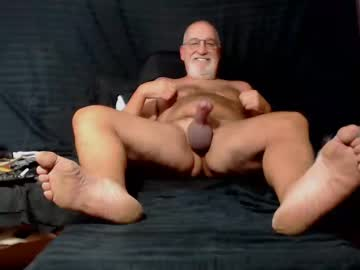 [31-03-20] buckassnaked video with toys from Chaturbate.com