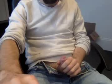 [04-06-20] italian_hung video with toys from Chaturbate.com