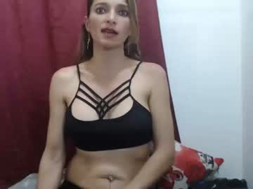 [31-01-20] lili_sweet7 private show from Chaturbate.com